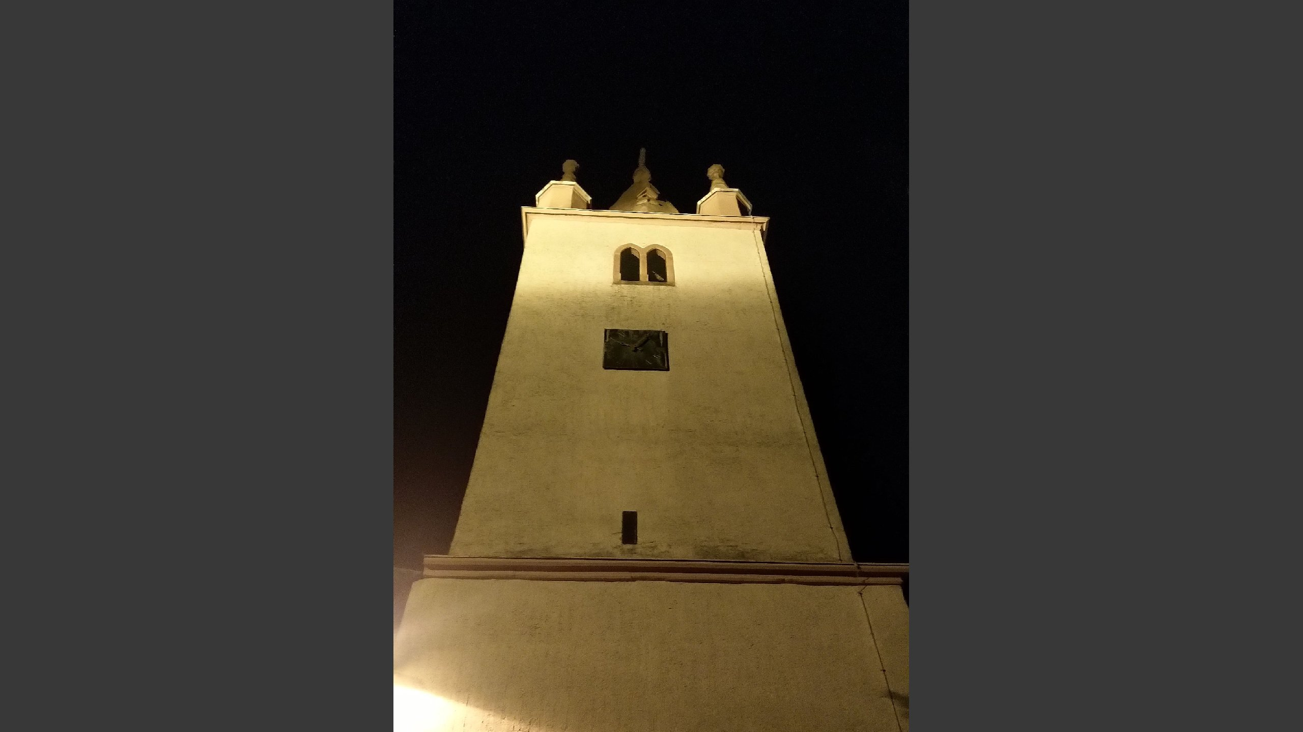 Impressionen aus der Kinderkirche